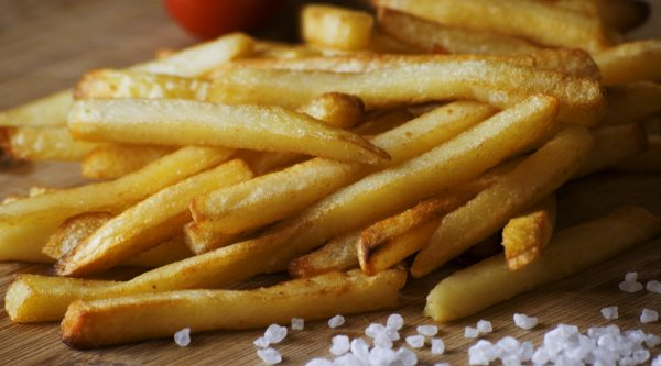 french-fries-923687